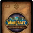 Pack 50 cartas Raras / Epicas - World of Warcraft TCG - LIQUIDACION