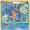 HS - Unleashed - 13 Blastoise