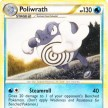 HS - Unleashed - 21 Poliwrath
