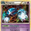 HS - Unleashed - 04 Metagross