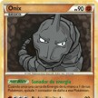 HS - Unleashed - 56 Onix