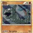 HS - Unleashed - 57 Onix