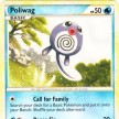 HS - Unleashed - 58 Poliwag