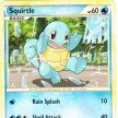 HS - Unleashed - 63 Squirtle