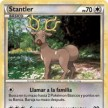 HS - Unleashed - 64 Stantler