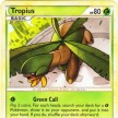 HS - Unleashed - 66 Tropius