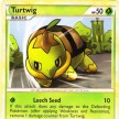 HS - Unleashed - 67 Turtwig