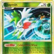 HS - Unleashed - 08 Shaymin H