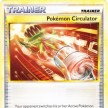 HS - Unleashed - 81 Pokémon Circulator