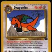 Promo - 005 - Dragonite [First Movie]