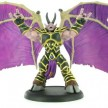 WoW Miniatures - EPIC - Varimathras