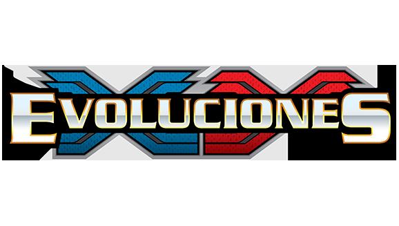 XY-Evoluciones